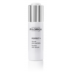 Filorga Perfect+ sérum perfeccionador 30ml
