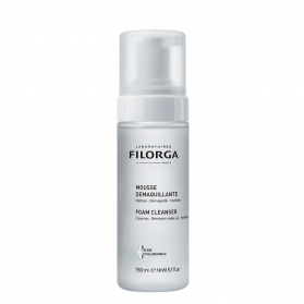 Filorga Foam Cleanser...