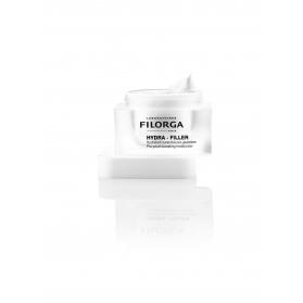 Filorga Hydra Filler crema 50 ml