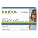 Inneov Duology 2 en 1...