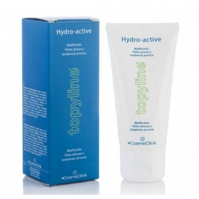 Topyline hidroactive  tubo 50 ml