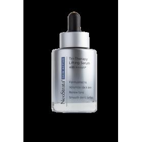 Neostrata skin active tri-therapy liftng sérum  30 ml