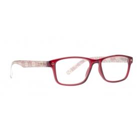 Alvita gafa presbicia +2,50 d