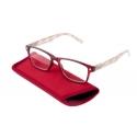 Alvita gafa presbicia rita +1,00 d