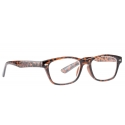 Alvita gafa presbicia jolee +2,50 d
