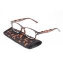 Alvita gafa presbicia jolee +3,50 d