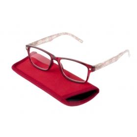Alvita gafa de presbicia Rita +1,50 D