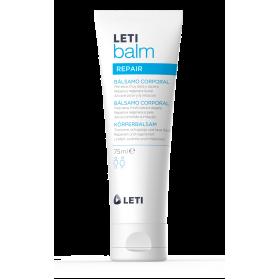Letibalm repair 75 ml
