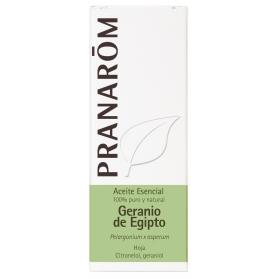 Pranarom aceite esencial Geranio de Egipto 5ml