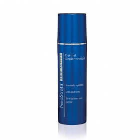 Neostrata Skin Active Dermal Replenishment crema 50 gr