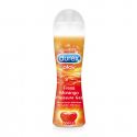 Durex play lubricante fresa 50 ml