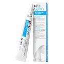 Letibalm Repair Intranasal...