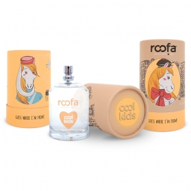 Cool Kids by Roofa eau de toilette colonia Mehira 100 ml