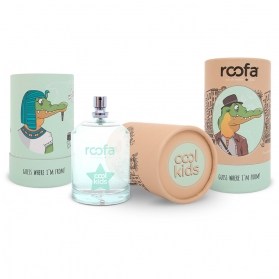 Cool Kids by Roofa eau de toilette colonia Sherif 100 ml