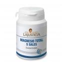 Ana Maria LaJusticia Magnesio Total 5 Sales 100 comprimidos