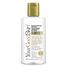 Your good skin agua micelar calmante 150 ml