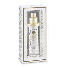 Your good skin concentrado equilibrante para la piel 30 ml