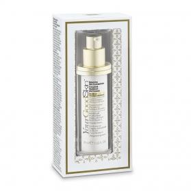 Your good skin concentrado equilibrante para la piel 30 ml