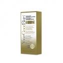 Your good skin crema de dia antoxidante con spf 30 75 ml