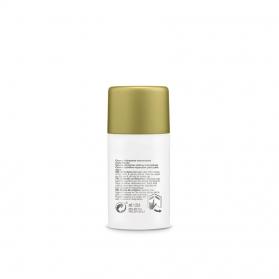 Your good skin crema hidratante tratamiento instantáneo 15 ml