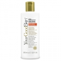 Your Good Skin tónico de Tratamiento Activo 200 ml