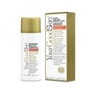 Your good skin loción base anti-imperfecciones 30 ml