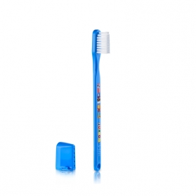 PHB Classic Junior cepillo dental +6 años