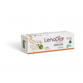 Aboca Lenodiar Pediatric con Actitan-F 12 sobres antidiarreicos