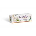 Aboca Lenodiar Pediatric...