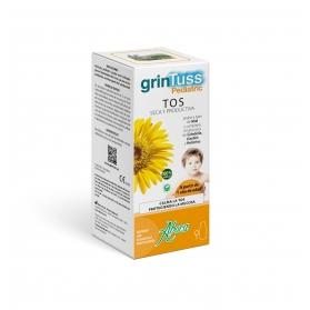 Aboca Grintuss Pediatric...