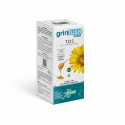Aboca Grintuss Adultos jarabe para la tos con Poliresin 180 ml