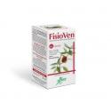Aboca Fisioven Plus para la...