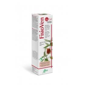 Aboca Fisioven Biogel para piernas cansadas 100 ml