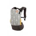 Tula Toddler Baby Carrier mochila ergonómica Archer