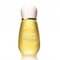 Darphin aceite esencial de Rosa Hidra-Nutritivo 15 ml
