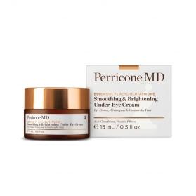Perricone MD Essential FX Acyl-Glutathione under eye cream 15 ml