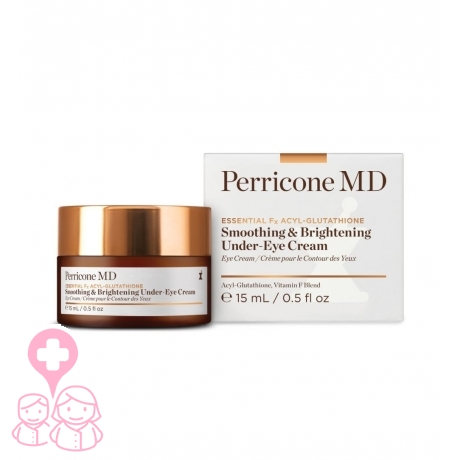Perricone MD Essential FX Acyl-Glutathione under eye cream 15 ml