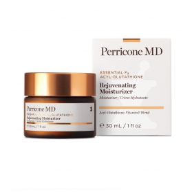Perricone MD Essential FX Acyl-Glutathione rejuvenating moisturizer 30ml