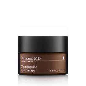 Perricone MD Neuropeptide...