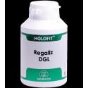 Equisalud Holofit Regaliz DGL 50 cápsulas