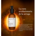 Perricone MD High Potency Face Firming Activator 59 ml con DMAE y Lipoico