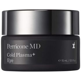 Perricone MD Cold Plasma+ Plus Eye 15 ml