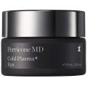 Perricone MD Cold Plasma+ Plus Eye 15 ml