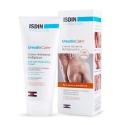 Isdin Hyration UreadinCalm crema hidratante antipicor 200ml con ProComfort