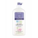 Jonzac Bebé BIO gel de baño Dermo Depurativo suave 500 ml
