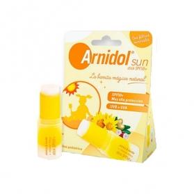 Arnidol Sun Stick SPF 50+ 15 gr