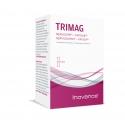 Inovance Trimag 10 sticks Magnesio de acción Flash