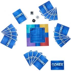Haba conex ref.303805