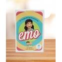 Mut kids el juego de las emociones el juego emo 25 cartas