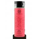 Herbera biocosmética agua micelar con rosa de damasco 200 ml